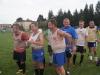 Turniej_Piłki_Nożnej-2014151