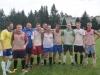 Turniej_Piłki_Nożnej-2014152