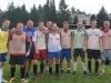 Turniej_Piłki_Nożnej-2014153