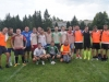 Turniej_Piłki_Nożnej-2014154
