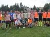Turniej_Piłki_Nożnej-2014155