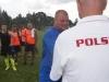 Turniej_Piłki_Nożnej-2014157