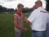 Turniej_Piłki_Nożnej-2014159