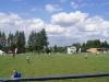 Turniej_Piłki_Nożnej-201416