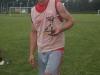 Turniej_Piłki_Nożnej-2014160