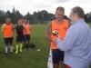 Turniej_Piłki_Nożnej-2014161