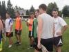 Turniej_Piłki_Nożnej-2014164