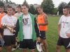 Turniej_Piłki_Nożnej-2014165