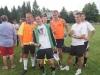 Turniej_Piłki_Nożnej-2014166