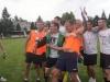 Turniej_Piłki_Nożnej-2014168