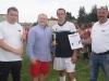 Turniej_Piłki_Nożnej-2014170