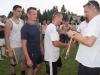Turniej_Piłki_Nożnej-2014172