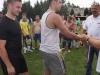 Turniej_Piłki_Nożnej-2014174