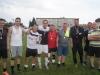 Turniej_Piłki_Nożnej-2014176