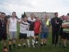 Turniej_Piłki_Nożnej-2014177