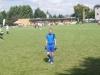 Turniej_Piłki_Nożnej-201418