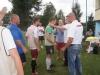 Turniej_Piłki_Nożnej-2014180