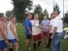 Turniej_Piłki_Nożnej-2014181