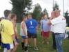 Turniej_Piłki_Nożnej-2014182