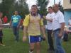 Turniej_Piłki_Nożnej-2014184