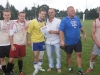 Turniej_Piłki_Nożnej-2014187