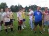Turniej_Piłki_Nożnej-2014188