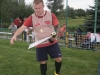 Turniej_Piłki_Nożnej-2014189