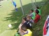 Turniej_Piłki_Nożnej-201419
