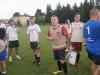 Turniej_Piłki_Nożnej-2014191