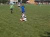 Turniej_Piłki_Nożnej-201421