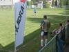 Turniej_Piłki_Nożnej-201422