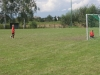 Turniej_Piłki_Nożnej-201425
