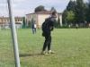 Turniej_Piłki_Nożnej-201427