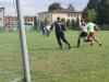Turniej_Piłki_Nożnej-201428