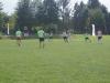 Turniej_Piłki_Nożnej-201429