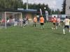 Turniej_Piłki_Nożnej-201431