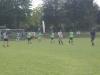 Turniej_Piłki_Nożnej-201433
