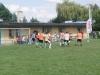 Turniej_Piłki_Nożnej-201434