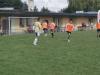 Turniej_Piłki_Nożnej-201435
