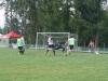 Turniej_Piłki_Nożnej-201436