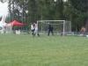 Turniej_Piłki_Nożnej-201437