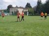 Turniej_Piłki_Nożnej-20144