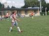 Turniej_Piłki_Nożnej-201440