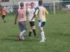Turniej_Piłki_Nożnej-201441
