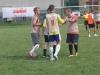 Turniej_Piłki_Nożnej-201442