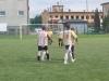 Turniej_Piłki_Nożnej-201443