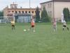 Turniej_Piłki_Nożnej-201444