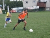Turniej_Piłki_Nożnej-201445