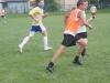 Turniej_Piłki_Nożnej-201446