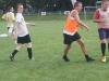 Turniej_Piłki_Nożnej-201447